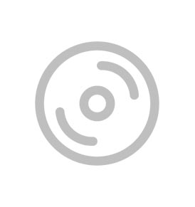 Obálka knihy  The Epic od Kamasi Washington, ISBN:  5054429000191